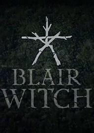 布莱尔女巫 未加密版