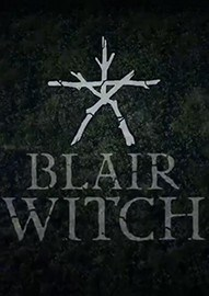 布莱尔女巫 免安装版