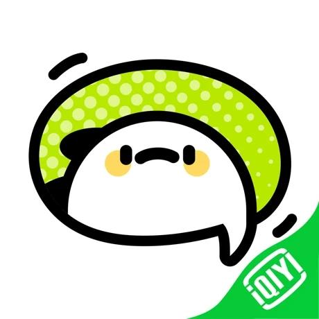 爱奇艺叭嗒 V4.1.5 鸿蒙版