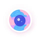 特效达人 V1.0 苹果版