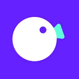 拍鸭 V1.0.0 安卓版