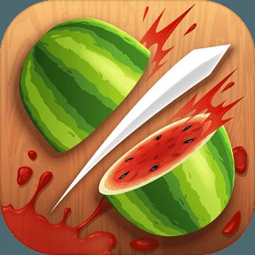 水果忍者 V1.9.0 安卓版
