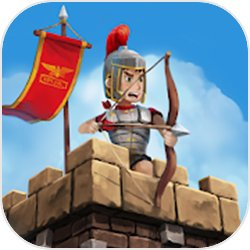 成长帝国罗马 V1.3.90 安卓版