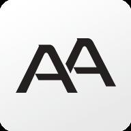 AA出行 苹果版