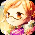 寻宝物语咖啡之恋 V1.1.1 安卓版