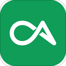 酷安 V3.1.3 苹果版