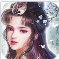梦幻天骄剑指九州 V1.0 安卓版