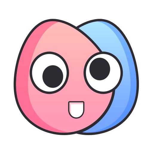 蛋蛋部落 手机版