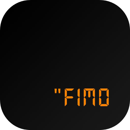 FIMO相机 手机版