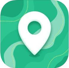 探术 V1.2.22 苹果版
