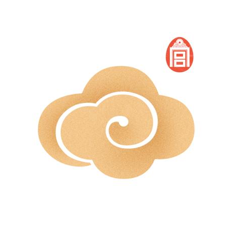 每日故宫 V3.2.1 苹果版