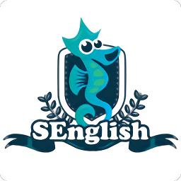 森格英语 V4.3.2.142103 安卓版