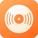 语音导出精灵 V2.1.3 安卓版