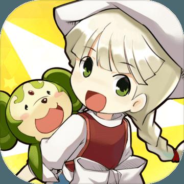 魔力宝贝归来 V1.5.5 苹果版