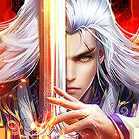 仙灵剑h5游戏