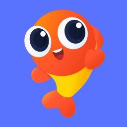 伴鱼启蒙 V2.0.0630 苹果版