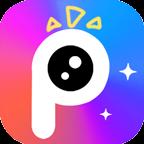 甜甜P图 V1.1.1 安卓版