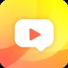 智能配音大师 V1.0.0 安卓版
