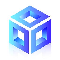 虚拟大师 V1.1.6 鸿蒙版