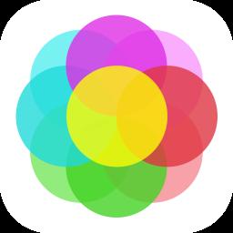 秀壁纸 V3.1.3 最新版