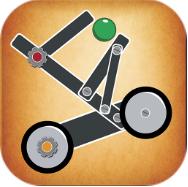 机械物理谜题 V1.0.74 破解版