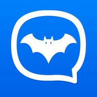 蝙蝠聊呗 鸿蒙版