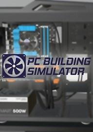 装机模拟器
