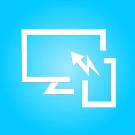 极速投屏 V2.00.210525 TV版
