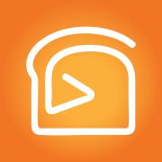 面包FM 鸿蒙版