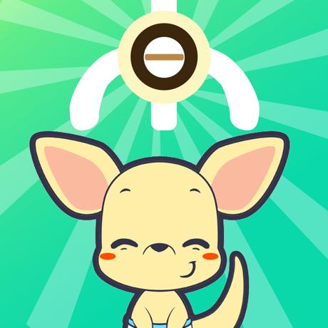 袋鼠娃娃 V1.2.5 苹果版