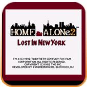小鬼当家2迷失在纽约GBA版模拟器下载-街机小鬼当家2迷失在纽约GBA版安装包下载