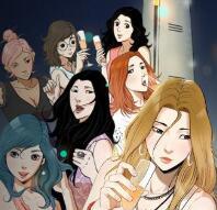 七公主 在线阅读