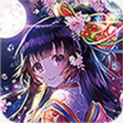 幻刃录福利版 V2019.12.3 私服版
