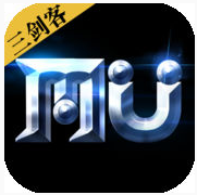 三剑客奇迹游戏下载-三剑客奇迹安卓版下载