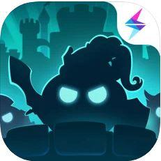 不思议迷宫 V0.0.122 苹果版