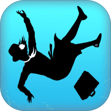 致命框架2安卓破解版