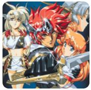 梦幻模拟战2 无限魔导石版
