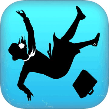 致命框架2安卓汉化版