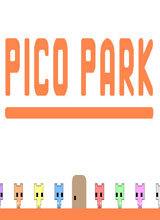 PICO PARK 破解版