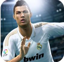 FIFA13 最新版