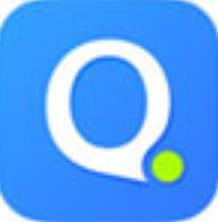 QQ输入法 iOS版