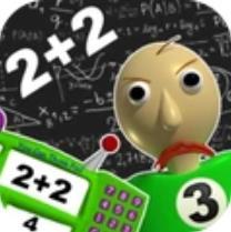恐怖学校3 无限提示版