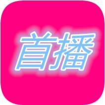 丫丫4086高清电影院 iOS版