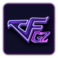 GZ穿越火线 免赞助版