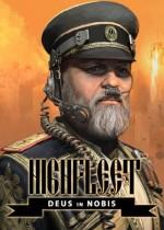 高空舰队 全DLC整合版
