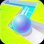 滚动迷宫 V1.0.0 安卓版