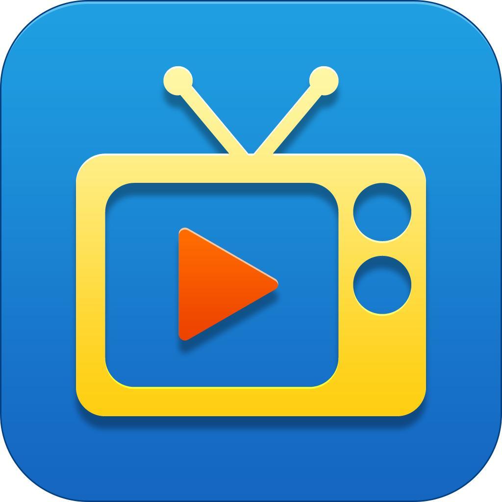 溜溜66ko视频 V1.0 苹果版