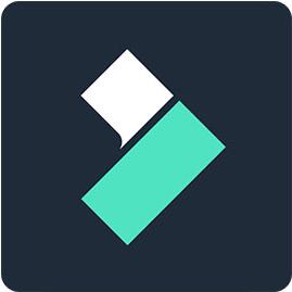 ko影视 V1.0 苹果版