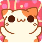 小偷猫2 无限金币版