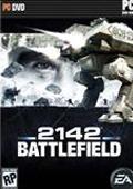 战地2142 硬盘版